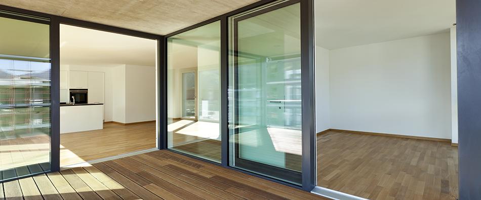 atemberaubend wie installieren fensterrahmen aus holz galerie bilderrahmen ideen. Black Bedroom Furniture Sets. Home Design Ideas
